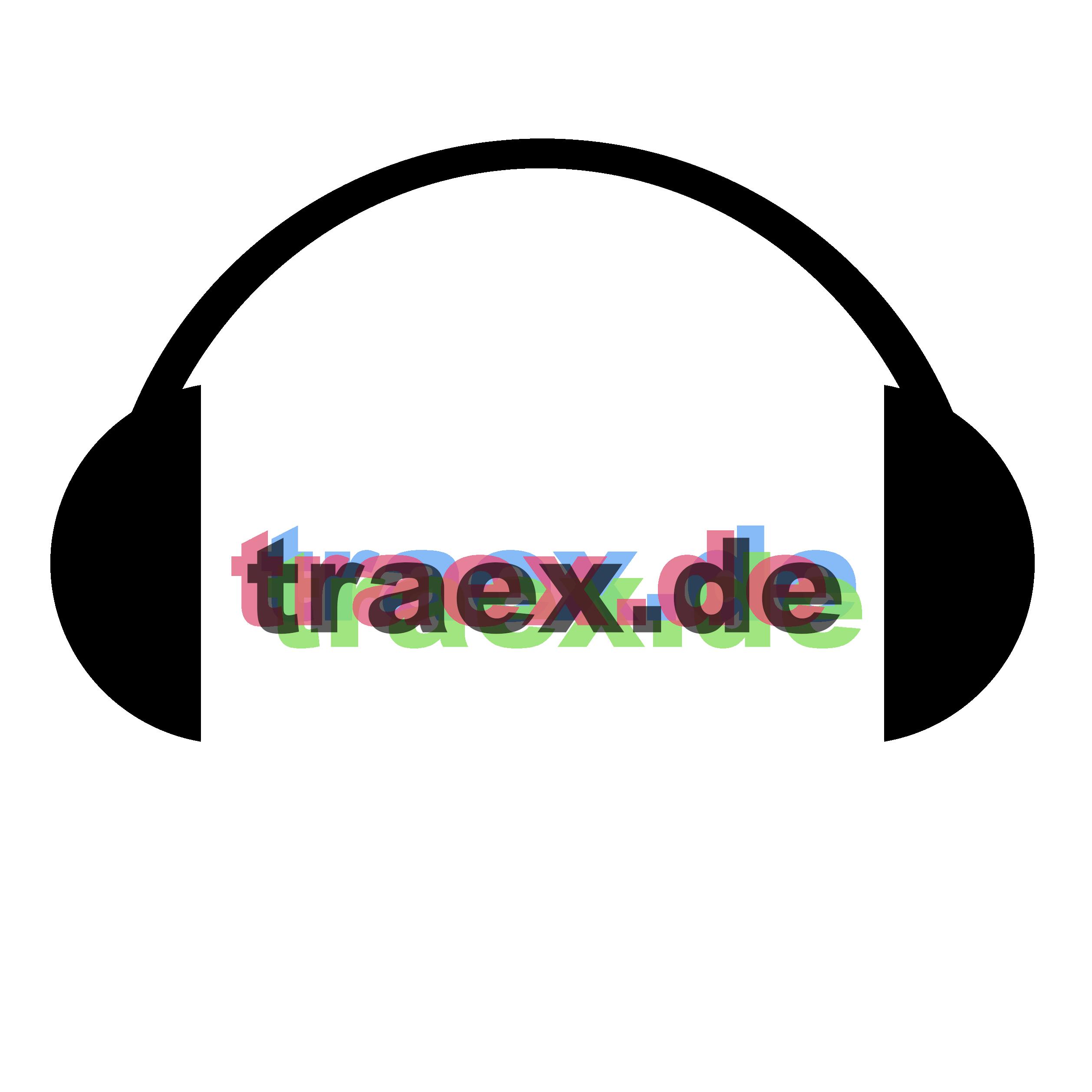 Traex.de Techno House Music